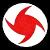 New Lebanese Party Symbol for the SSNP - Syrian Social Nationalist Party